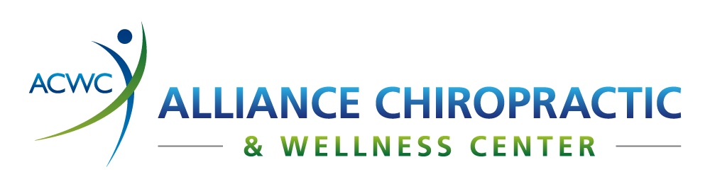Alliance Chiropractic and Wellness Center