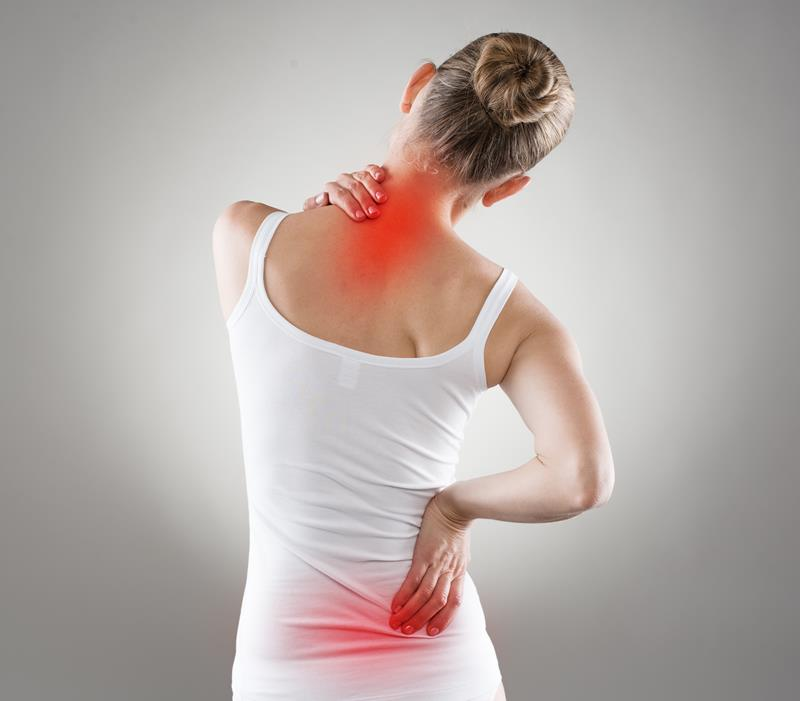 chiropractic services  Anchorage, AK